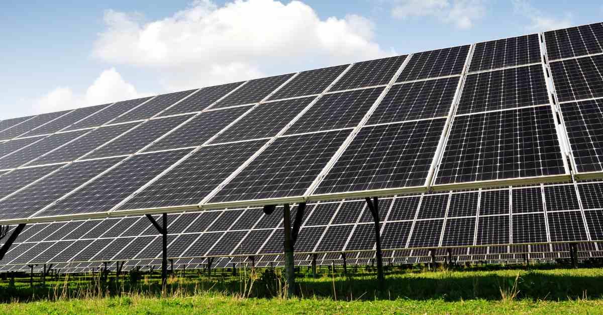 IRENA's Renewable Energy Learning Partnership platform launched