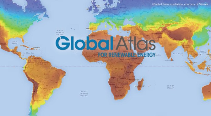 Renewable resource data now available for free download gumiabroncs Images