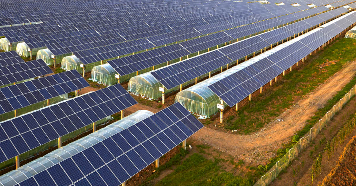 Solar For America >> Powerful New Policy Options to Scale Up Renewables in New IRENA, IEA, REN21 Report