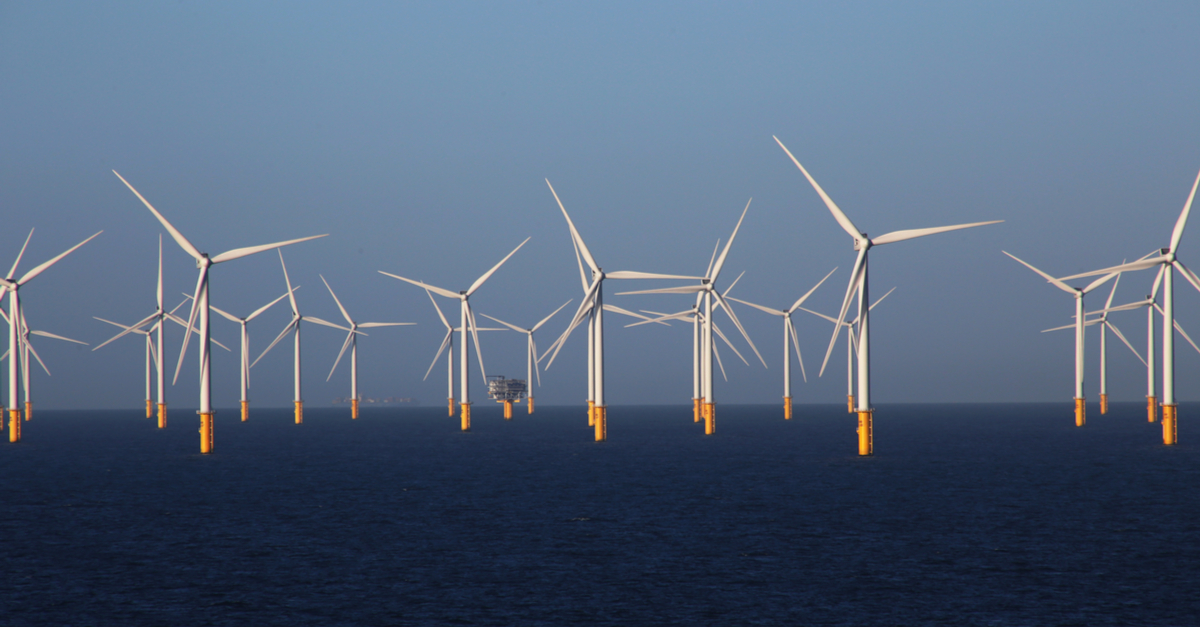 European Union Can Meet Ambitious Renewable Energy Targets