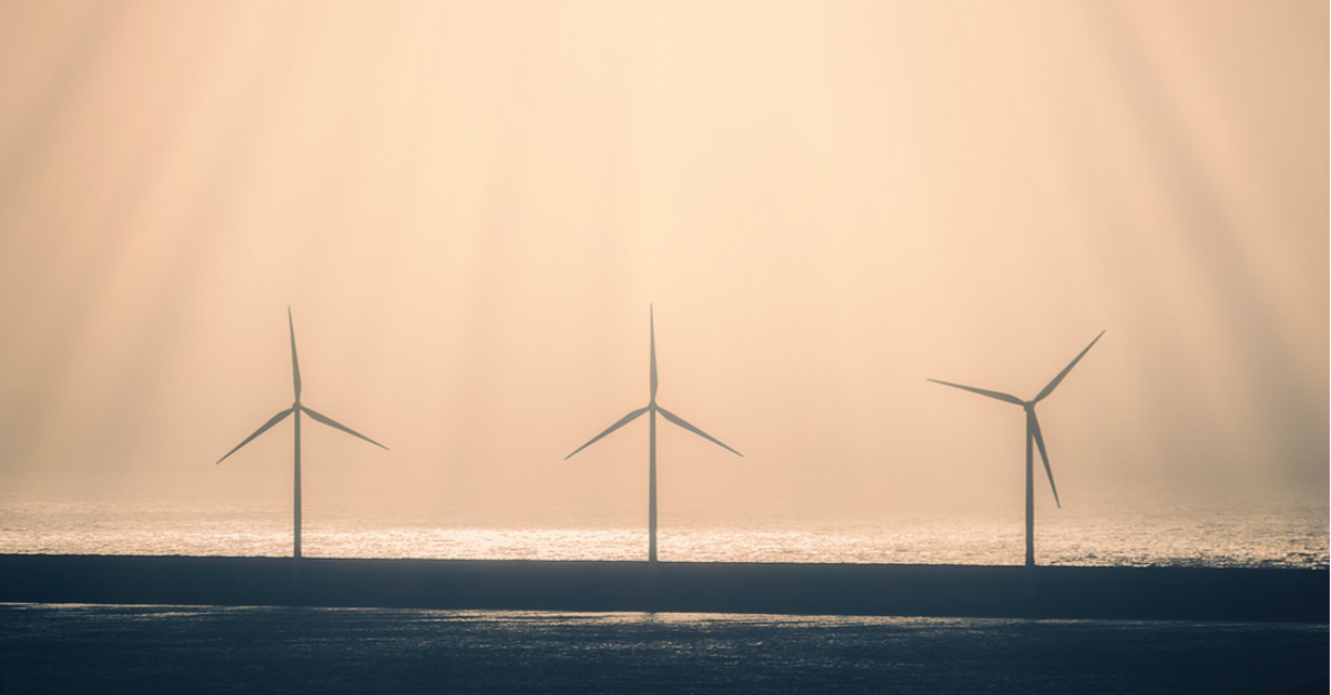 Renewables offer G20 countries the best opportunity to achieve