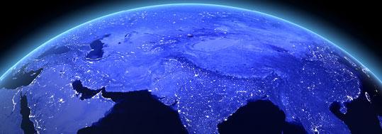 Irena International Renewable Energy Agency