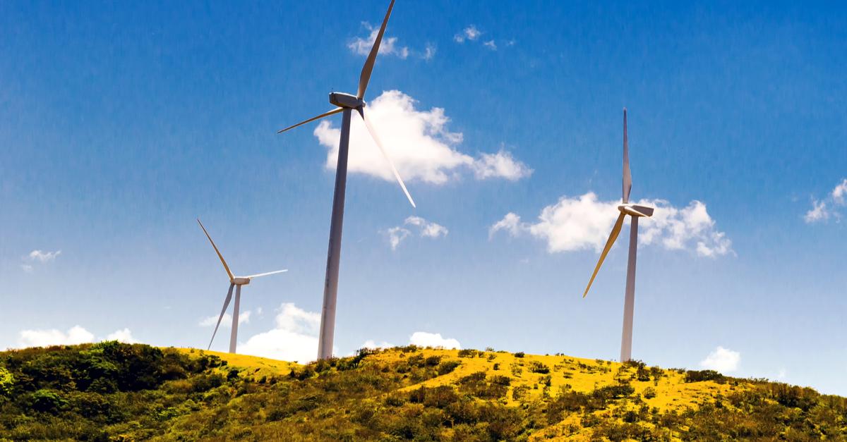 future of renewable energy pdf