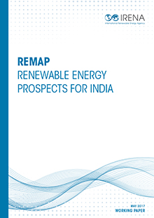 renewable energy paper