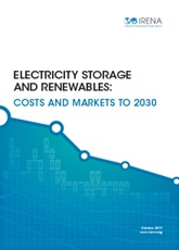 IRENA_electricity_storage_costs