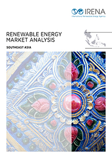 renewable energy market analysis southeast asia