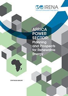 Africa power sector planning and prospects for renewable energy africa power sector planning and prospects for renewable energy synthesis report sciox Images
