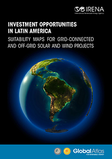 Investment opportunities in latin america global atlas gumiabroncs Choice Image