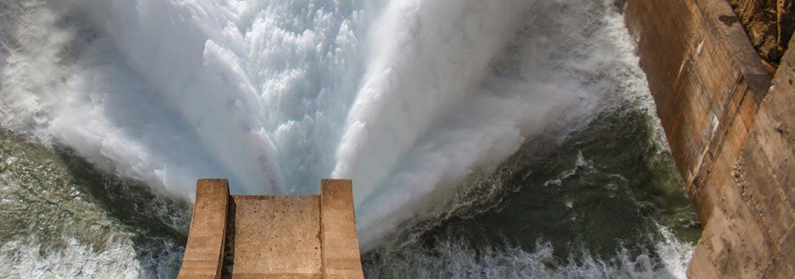 Hydropower, Alternative Energy Today
